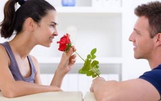 Sevgilinizle paylaşmamanız gereken şeyler nelerdir ?