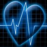Kalp krizine acil müdahale nasıl yapılır?
