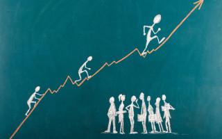 kariyer-hedefi-belirleme