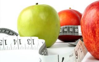 Verilen kilolar nasıl korunur?