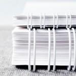 Kitap Ciltleme Nasıl Yapılır? Kitap Ciltleme Makineleri Video