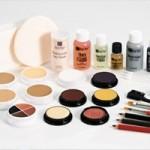 Kozmetik Ürünler Nasıl Yapılır? Video İzle