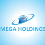 Mega Holdings nedir? Ne iş yapar? Yasal mı?