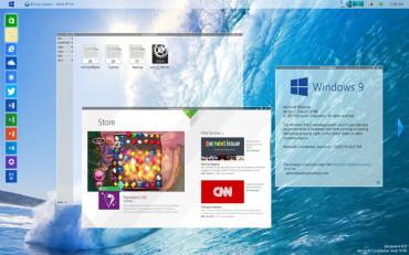 Windows 10 Ne Zaman Çıkıyor? Özellikleri ve Gereksinimleri