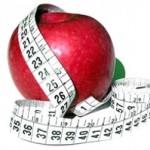 Kilo nasıl alınır? İşte kilo almanın yolları