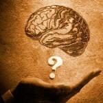 Nasıl Öğreniyoruz? Beynin İşleyişi ve Beyin Sırları Video İzle