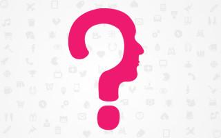 Outlook 2010'da E-Posta Yedekleme Nasıl Yapılır?