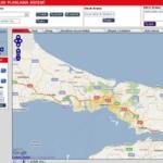 İstanbul'da Nereye Nasıl Giderim? İETT ile Nasıl Gidilir?