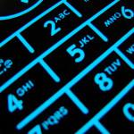 Telefon numarasının kime ait olduğunu nasıl öğrenebilirim?