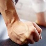 Öfkemizi Nasıl Kontrol Edebiliriz? Öfke Kontrol Yöntemleri