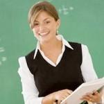 2015'te Atanan Öğretmenler Ne Zaman Göreve Başlayacak?