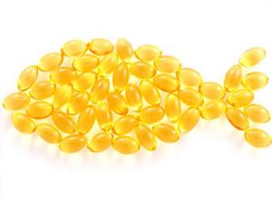 omega-3-balik-yagi