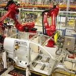 Araba Nasıl Yapılır? Otomobil Üretimi Aşamaları Video İzle