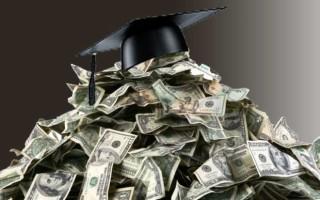 Vakıf (Özel) Üniversite Fiyatları Ne Kadar? Nasıl Ödenir? 2014