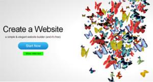 parasiz-web-sitesi-yapma-imcreator