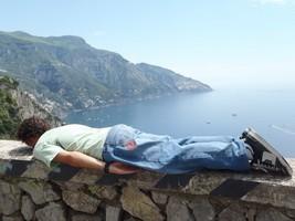 Planking Nedir? Nasıl Oynanır? Yüzü Koyun Uzanma Çılğınlığı