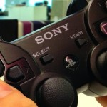 Playstation (PS3, PS4) televizyonu bozar mı?
