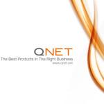 Qnet Nedir? Yasal Mı? Qnet ve Quest.Net Hakkında Çıkan Haberler
