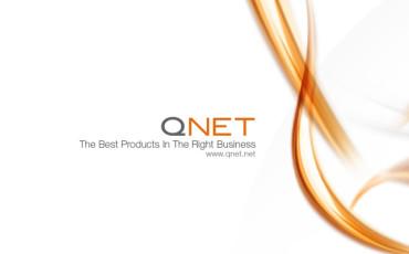 Quest.Net dolandırıcıları QNet mi oldu?