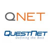 Qnet Questnet Yasal Mı?