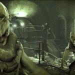 Rage oyunu (PC, PS3, X360) ne zaman çıkacak?