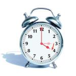 Saatler ne zaman ileri alınıyor? Yaz Saati Uygulaması 2014