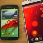 Telefon Ekran Işığının Durduk Yere Yanıp Sönme Sorunu Çözümü