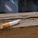 Odada oluşacak sigara kokusuna karşı ne yapılmalı?