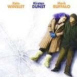Son 10 yılın en iyi 10 romantik komedi filmleri listesi (2000-2010)