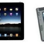 Tablet PC Nedir? Tablet PC'lerde Hangi İşletim Sistemleri Vardır?