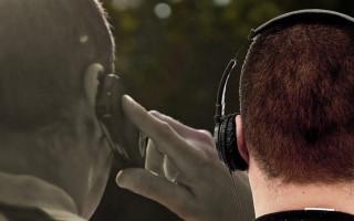 Telefon Dinleme Nasıl Yapılır? Nasıl Anlaşılır? Nasıl Önlenir?