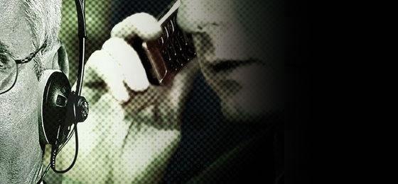 Telefon Dinleme Nasıl Yapılır?