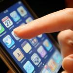 iPhone ve Android Telefondan Twitter'a Nasıl Girilir?
