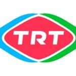 TRT Okul yayına başladı! TRT Okul'un Frekans Bilgileri