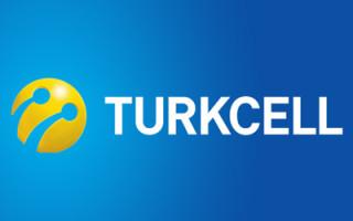 Turkcell 10.000 SMS Paketi Nasıl Yapılır? 2012 Kampanyası