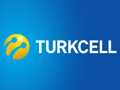 Turkcell Haftalık/Aylık İnternet Paketi Nasıl Yapılır? 2016 Kampanyası