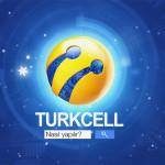 Turkcell Cepten İnternet Paketleri Nasıl Yapılır 2014