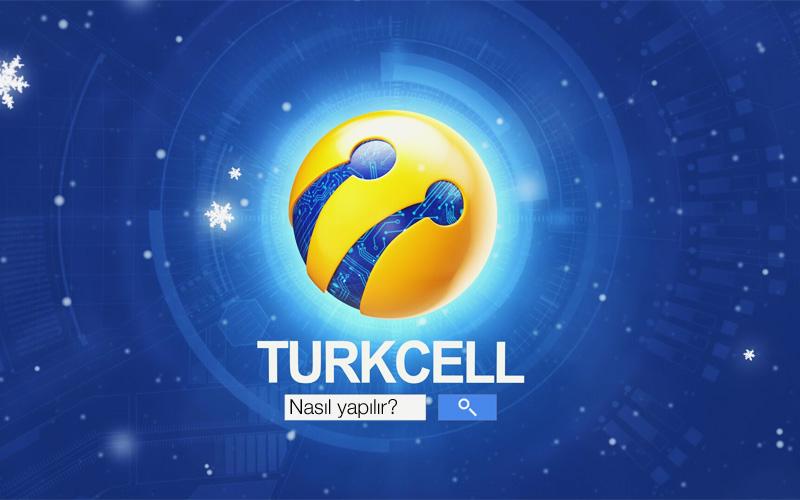 turkcell-nasil-yapilir