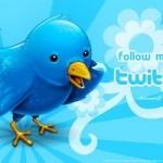 Twitter Takipçi Hilesi Virüsünden Nasıl Kurtulurum? Virüs Temizleme