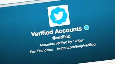 twitter-verified-account-onaylanmis-hesap