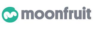 ucretsiz-web-sitesi-moonfruit