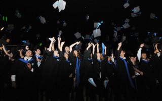 Üniversite mezunları daha mı zor iş buluyor?