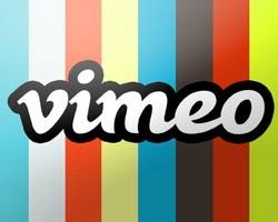 Vimeo neden kapatıldı?