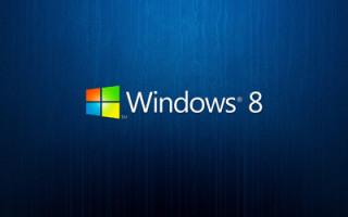 Windows 8 Nasıl Kurulur? Windows 8 Format Nasıl Atılır? Resimli