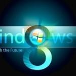 Windows 8 ne zaman çıkacak? Windows 8 hakkında bilgi