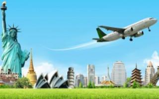 Work and Travel(WAT) Nedir? Şartları, Fiyatları, İşleri Nelerdir?