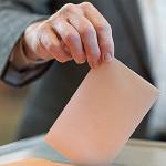 Genel ve Yerel Seçimler Kaç Yılda Bir Yapılır?