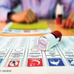 2014 Yerel Seçim Sonuçları İstanbul, Ankara ve İzmir